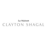 Clayton_Shagal_Logo