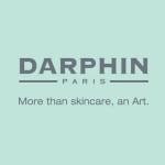 New_Darphin_logo_and_tagline_smaller