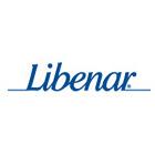 libenar_logo